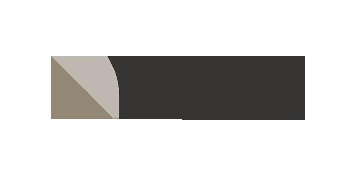 Hullo Logo Designer - Duluth, MN