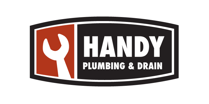 Handy Logo Design