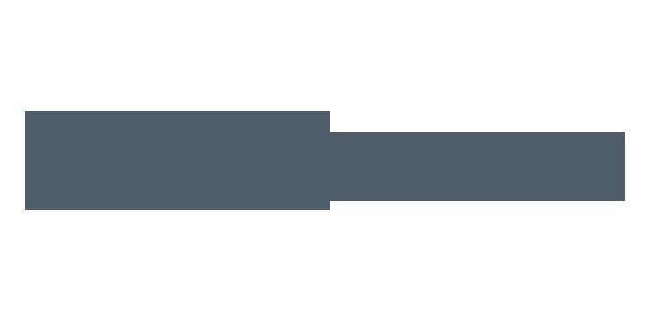 Pi Recordings Logotype - New York, NY