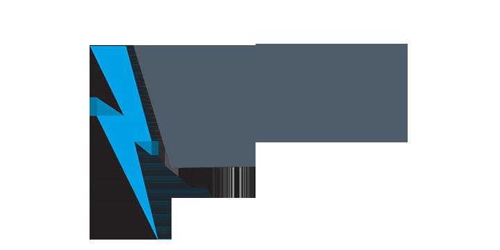 Volta Logo Design - Pixelworks, Inc. - Portland, OR